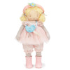 Elsie Girl Doll