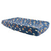 Muslin Changing Pad Cover, Hello Sunshine