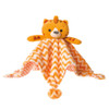 Baby Einstein Peekaboo Security Blanket, Tiger