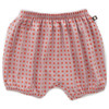 Oeuf Bubble Shorts, Autumn Glaze