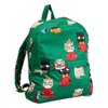 Mini Rodini Minibabies Backpack