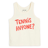 Mini Rodini Tennis Anyone Tank