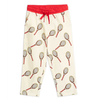 Mini Rodini Trousers, Tennis
