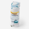 Deluxe Muslin Swaddle, Air Show