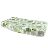 Muslin Changing Pad Cover, Rainforest