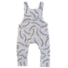 Fin & Vince Leaf Overall