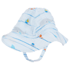 Sunhat, Sea Stripes