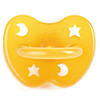 Hevea Pacifier, Star & Moon