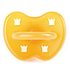 Hevea Pacifier, Crown