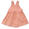 Oeuf Overall Dress & Bloomers, Canyon Sunset