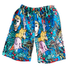 Wolf & Rita Jose Boys Shorts