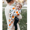 Clementine Muslin Swaddle