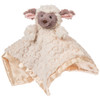 Putty Lamb Security Blanket
