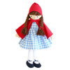 Story Time Red Riding Hood Doll