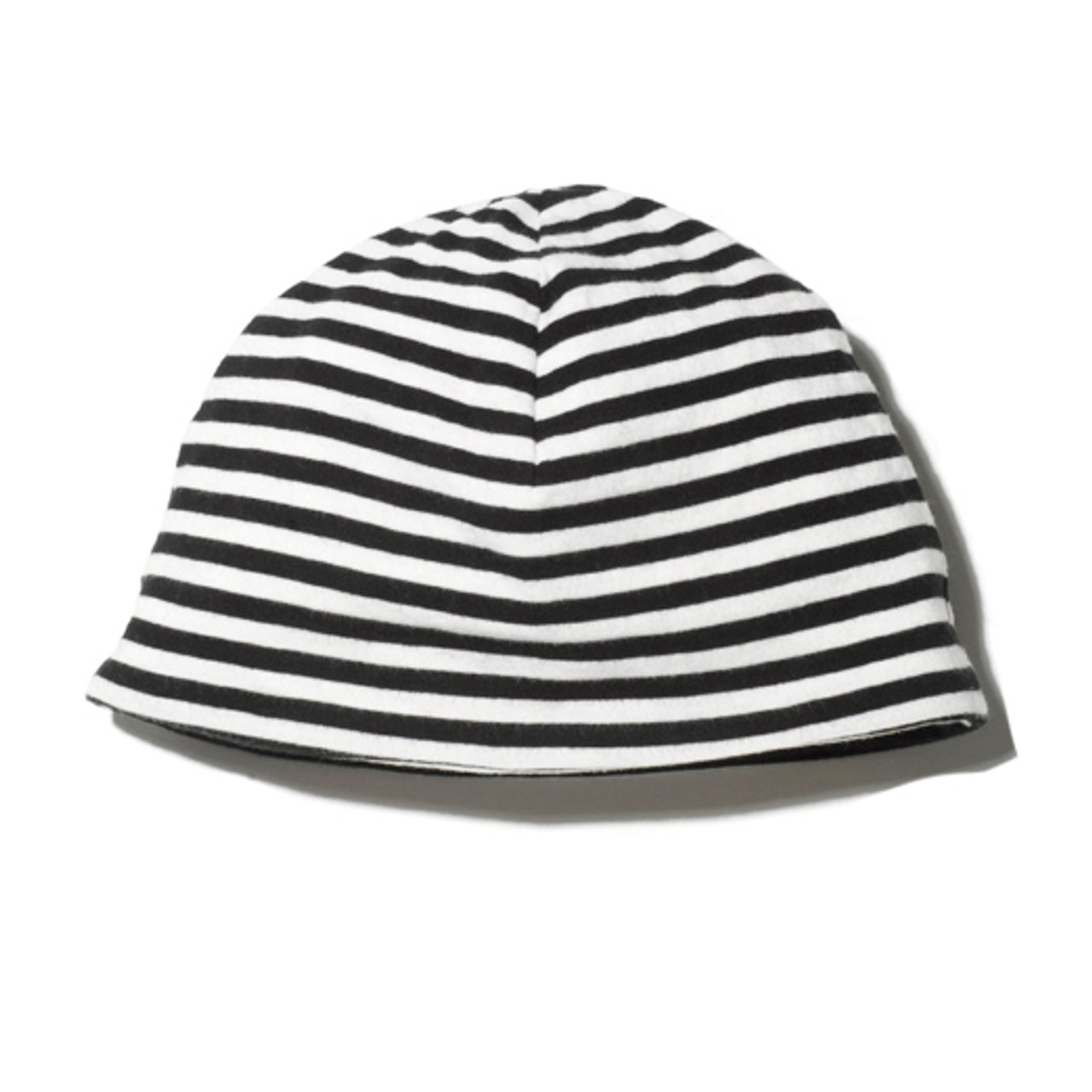 Jersey Baby Hat a3eafe2f2a0