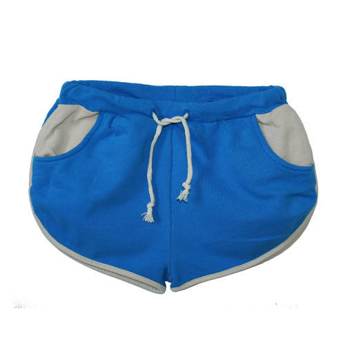 Tio Retro Short