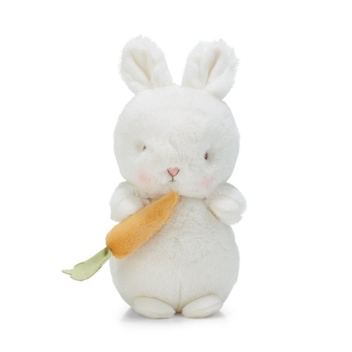 Bud Bunny with Carrot