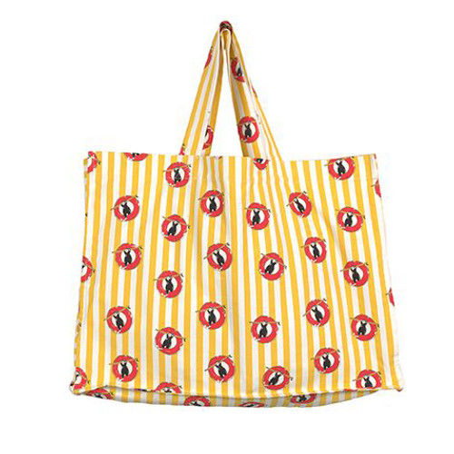 Otto Lifeguard Bag