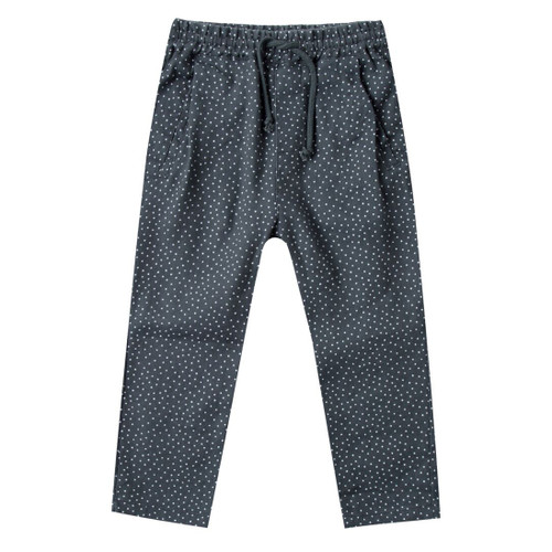 Rylee & Cru Willie Trouser, Dot