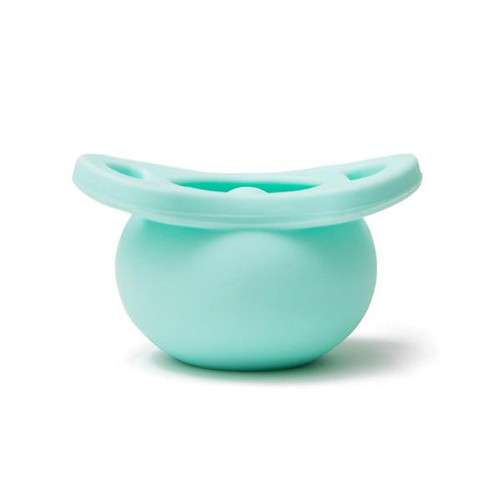 The Pop® Pacifier, Mint