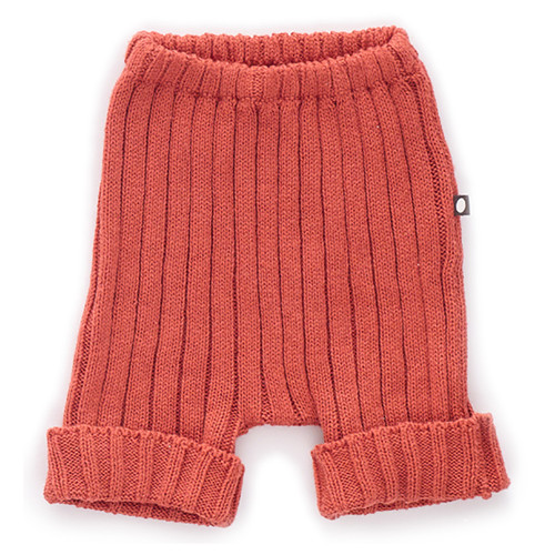 Oeuf Everyday Shorts, Rust
