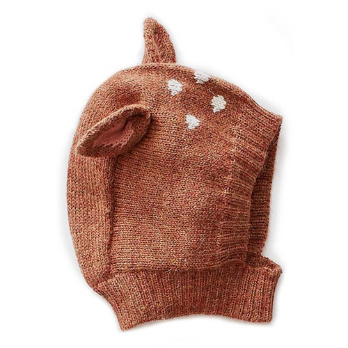 Oeuf Animal Hat, Bambi