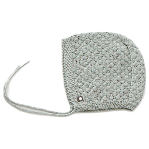 Oeuf Honeycomb Hat, Blue Haze