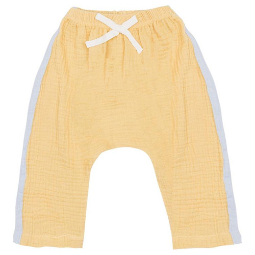 Sideline Pant, Honey