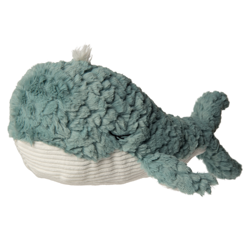 Putty Whale, Dusty Blue