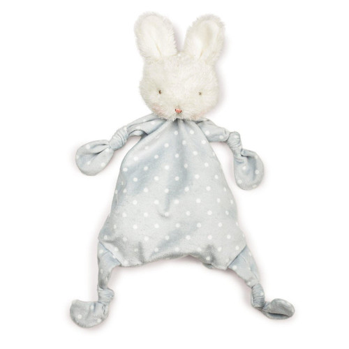 Knotty Friend, Grey Bunny