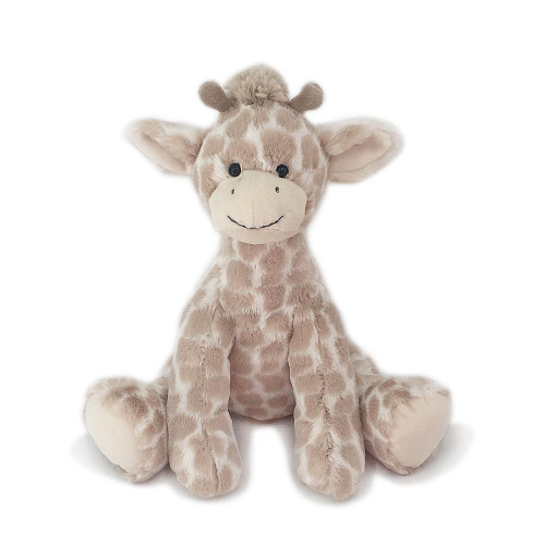 Gentry the Giraffe Plush Toy