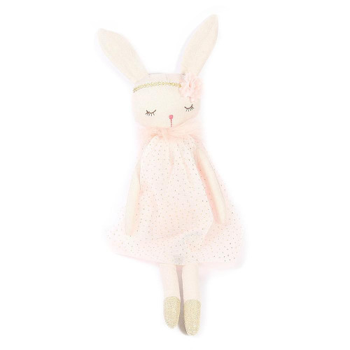 Patrice Bunny Princess Doll