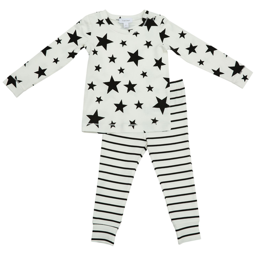 Stars & Stripes 2-Piece Set