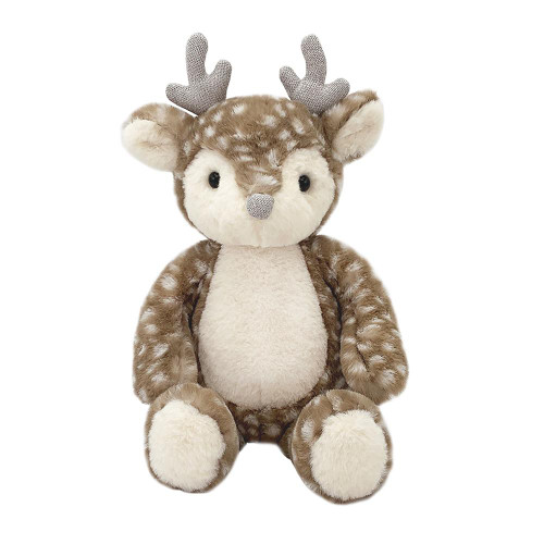 Fiona the Fawn Plush Toy