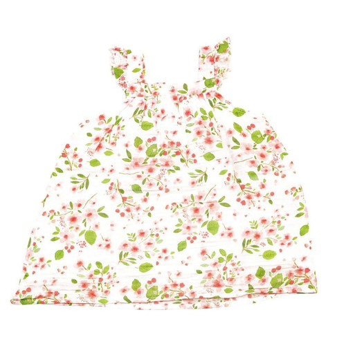 Sundress, Cherry Blossom