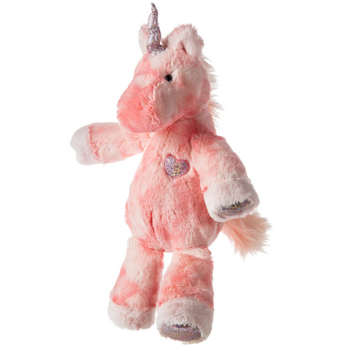 Valentine Flurry Unicorn