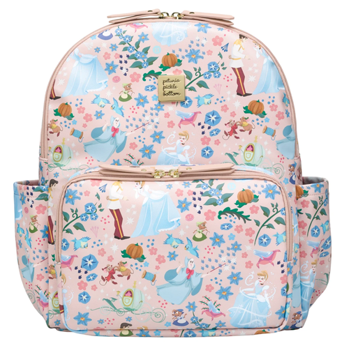 District Backpack, Disney's Cinderella