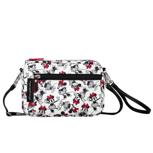 Adventurer Belt Bag, Disney's Minnie Mouse