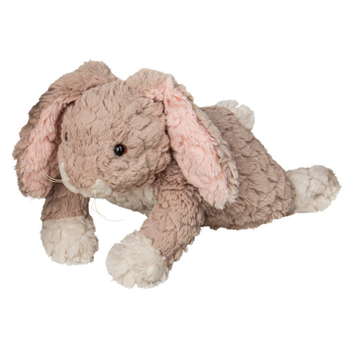 Putty Bunny Rabbit, Tan