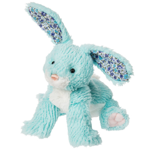 Berry Blue Bunny