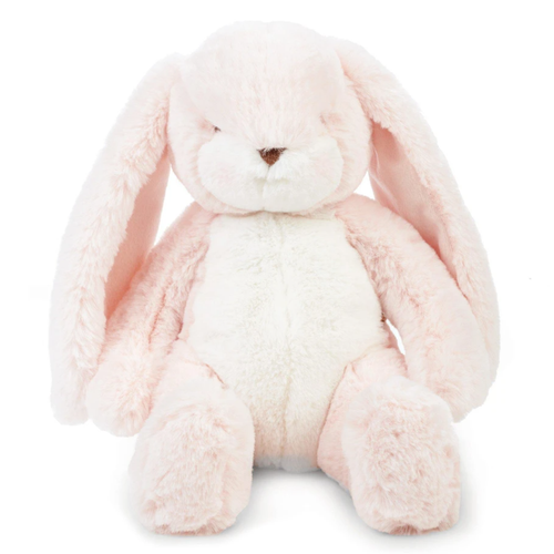 Little Nibble Bunny, Pink