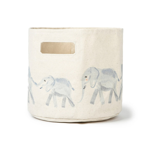 Printed Pint, Elephant