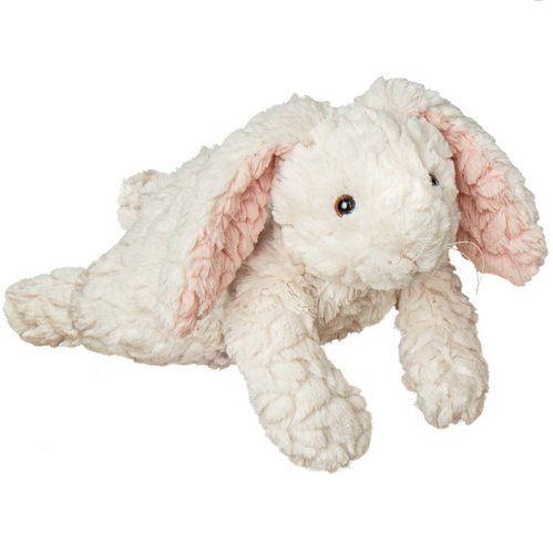 Putty Bunny Rabbit, Cream