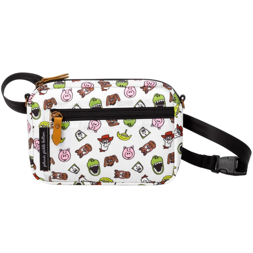 Adventurer Belt Bag, Disney's Toy Story