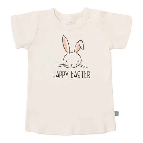 Graphic Tee, Happy Easter