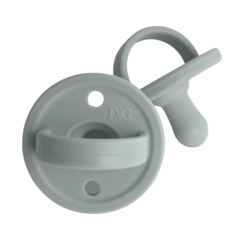 Mod Pacifier Natural, Harbor