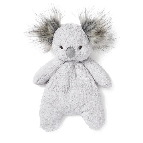 Koala Snuggler Security Blanket