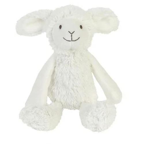Sheep Skyler Plush