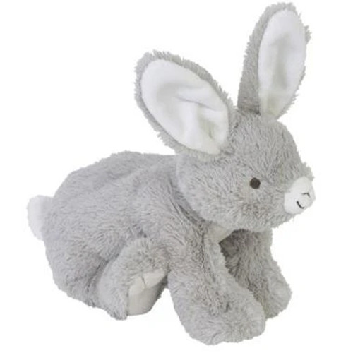 Rio Rabbit Plush