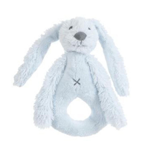 Blue Rabbit Richie Rattle